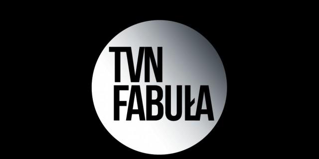 TVN_FABULA_B